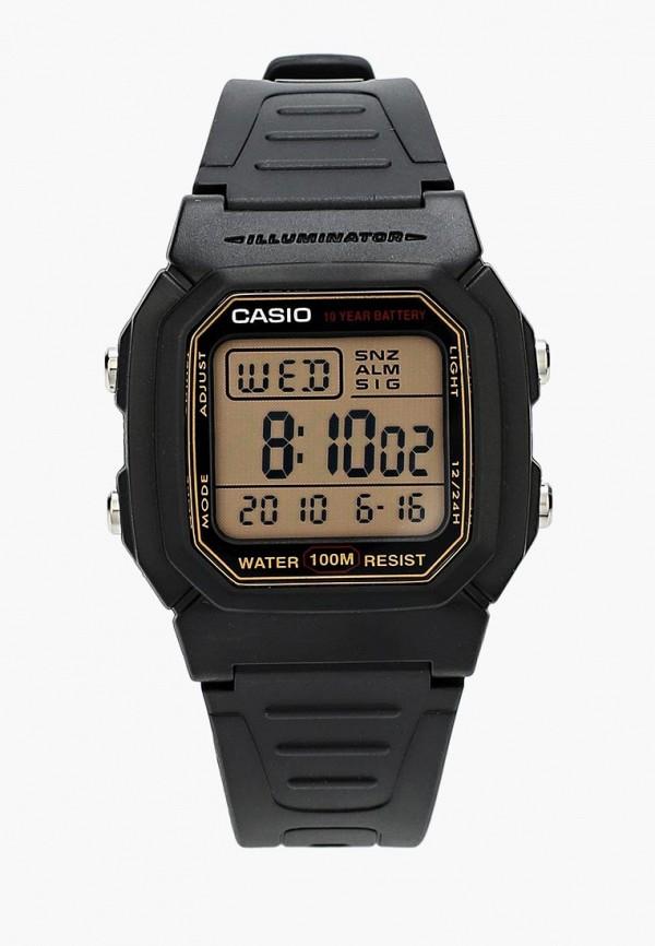 Часы Casio Casio CA077DUIYY45 casio prw 3500y 1e