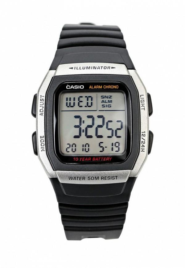 Часы Casio Casio CA077DUIYY46