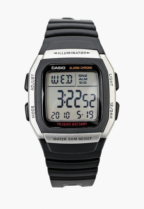 Часы Casio Casio CA077DUIYY46 casio prw 3500y 1e