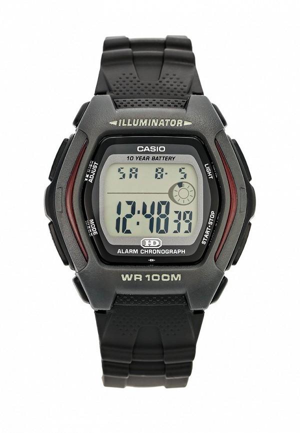 Часы Casio Casio CA077DUJEK01 casio a159w n1