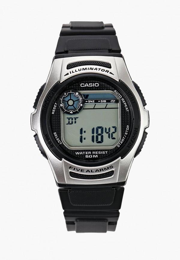 Часы Casio Casio CA077DUJEK04 casio prw 3500y 1e