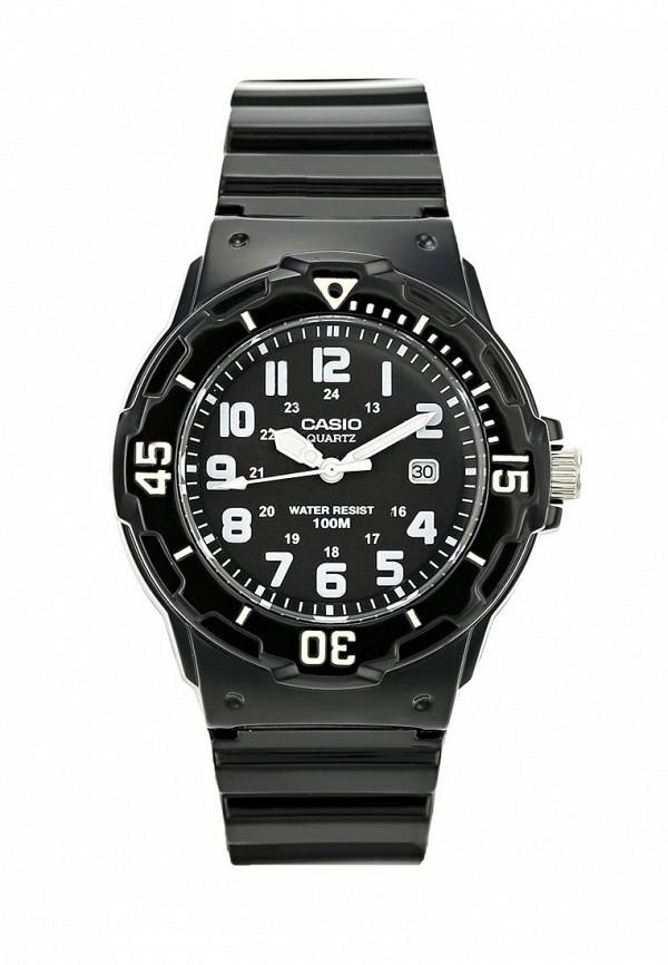 Часы Casio Casio CA077DUJTN40 часы casio casio ca077dujtn40