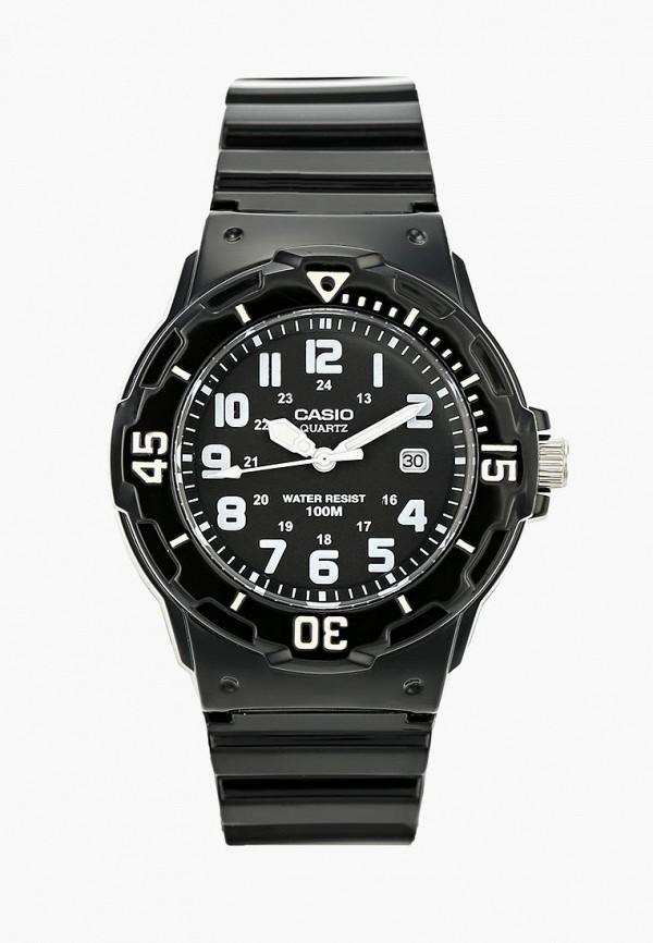 Часы Casio Casio CA077DUJTN40 casio prw 6000y 1e