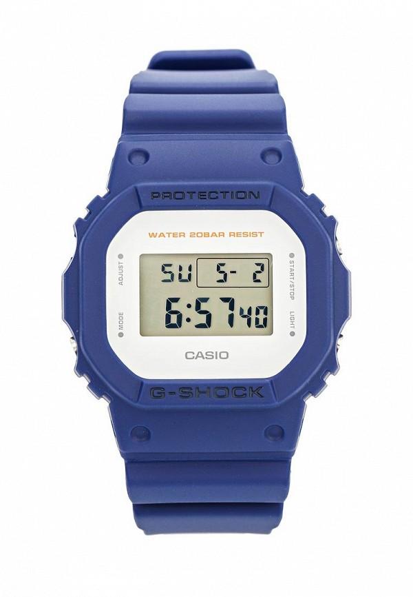 Часы Casio Casio CA077DUJTN54 часы casio casio ca077dusmt03
