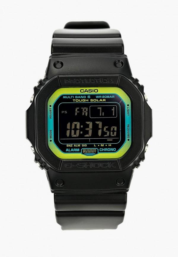 Часы Casio Casio CA077DUJTN74 часы casio casio ca077dwrbg34