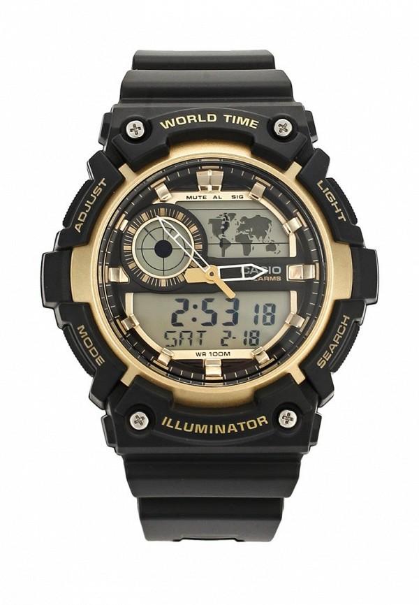 Часы Casio Casio CA077DURBG80 casio casio gd x6900mc 5e