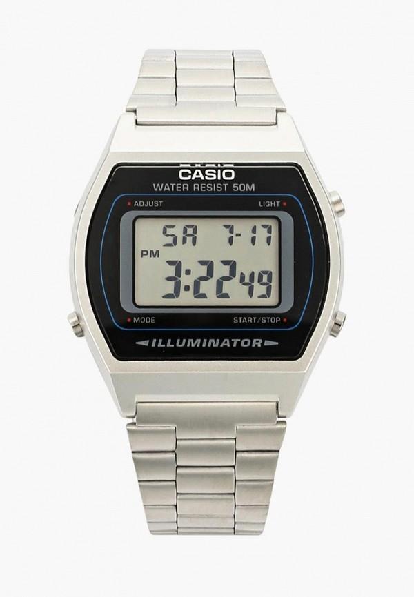 Часы Casio Casio CA077DURBG81 casio prw 6000y 1e