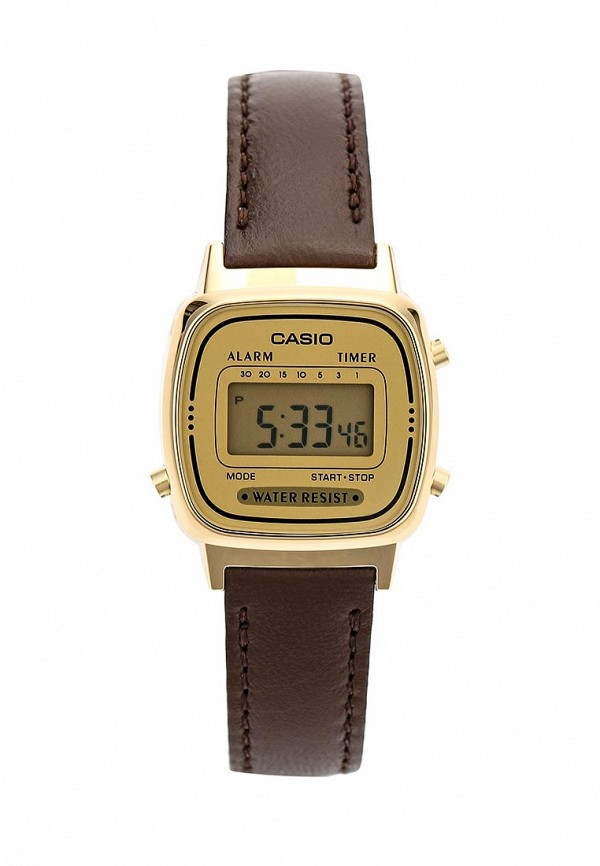 Часы Casio Casio CA077DUSMS83 casio ltp 1215a 7b2
