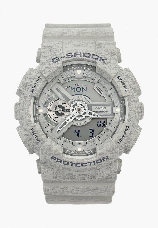 Часы Casio Casio CA077DUSMT00 часы casio casio ca077dwrbg34