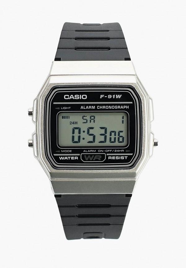 Часы Casio Casio CA077DUTSR40 casio prw 3500y 1e