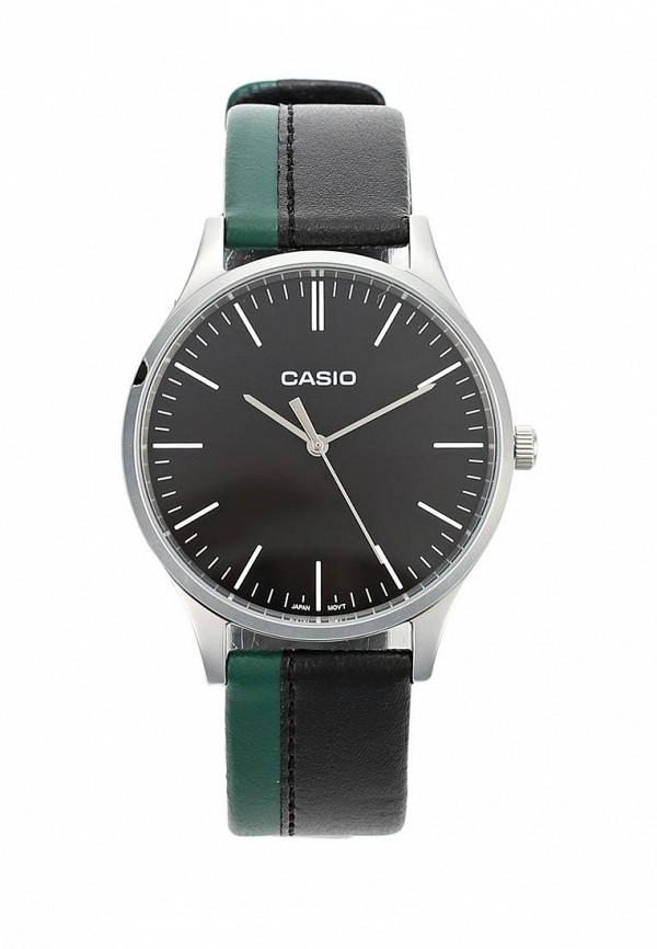 Часы Casio Casio CA077DUTSR42
