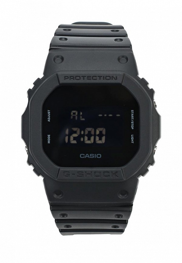 Часы Casio Casio CA077DUTSR45 casio prw 3500y 1e