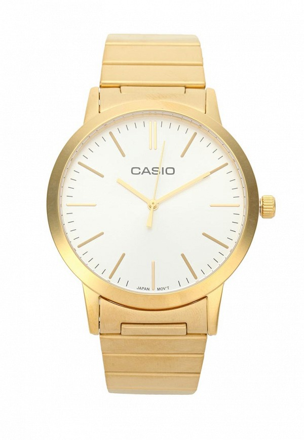 Часы Casio Casio CA077DUXEM26 casio prw 6000y 1e