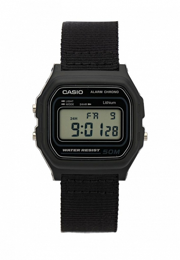 Часы Casio Casio CA077DUXEM32 casio casio gd x6900mc 5e