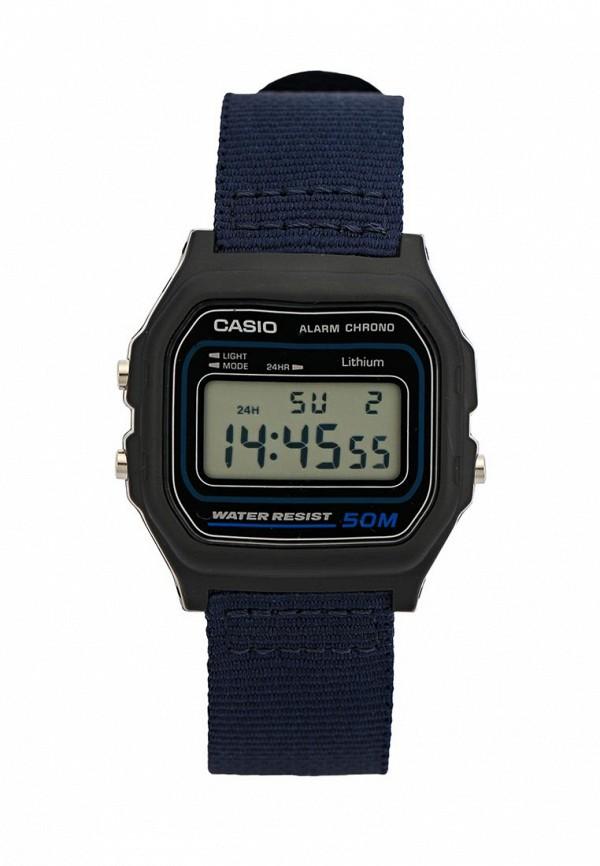 Часы Casio Casio CA077DUXEM33 casio prw 6000y 1e