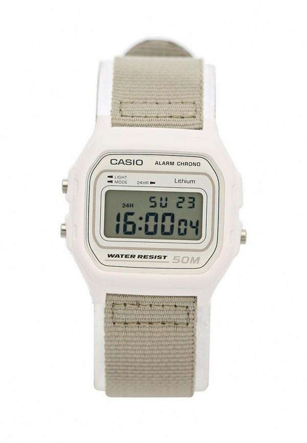 Часы Casio Casio CA077DUXEM34 часы casio casio ca077dmyug49
