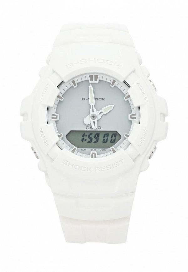 Часы Casio Casio CA077DUXEM47 casio prw 3500y 1e