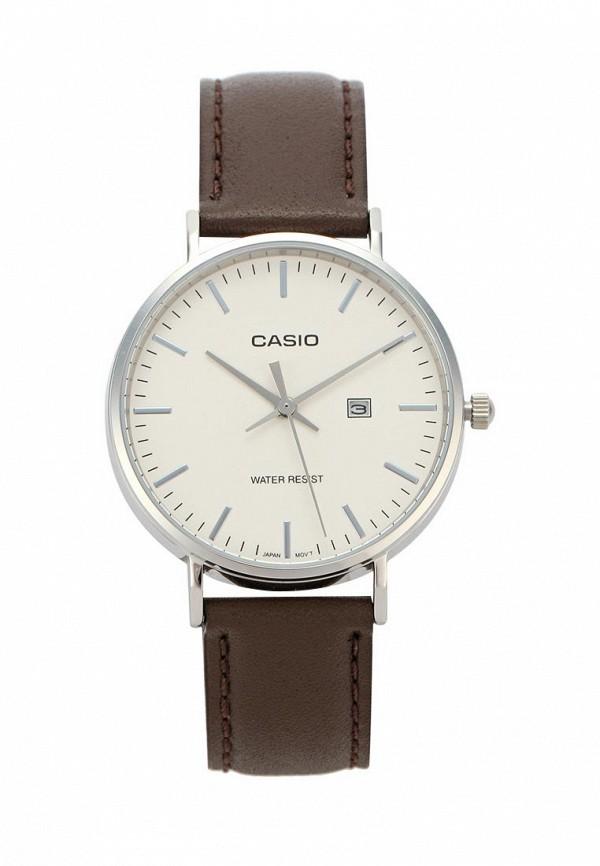 Часы Casio Casio CA077DUYUG33 часы casio gw m5610 1e