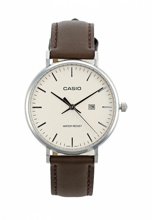 Часы Casio Casio CA077DUYUG33 casio prw 3500y 1e