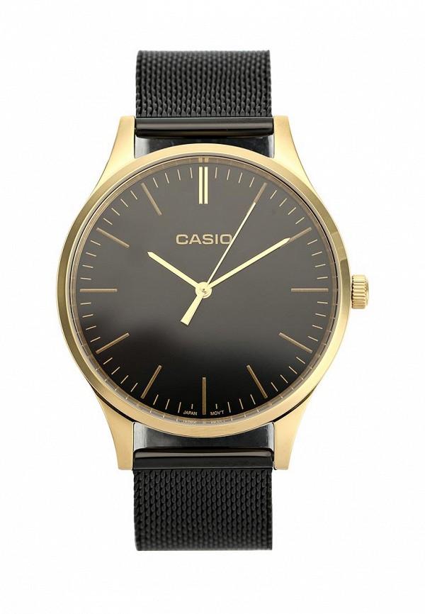 Часы Casio Casio CA077DUYUG36 casio prw 6000y 1e