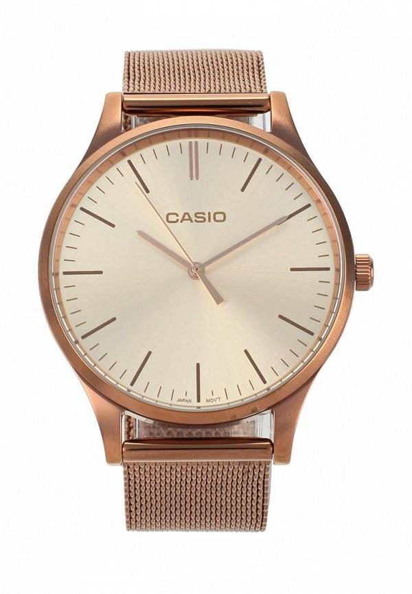 Часы Casio Casio CA077DUYUG37 casio prw 3500y 1e