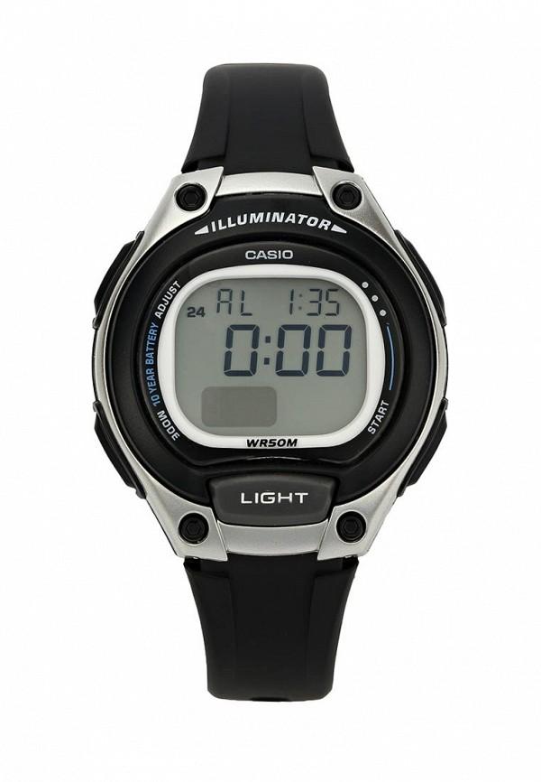 Часы Casio Casio CA077DUYUG38 casio prw 3500y 1e