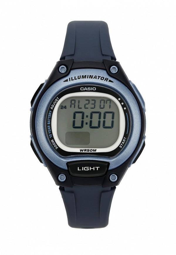 Часы Casio Casio CA077DUYUG40 casio prw 6000y 1e