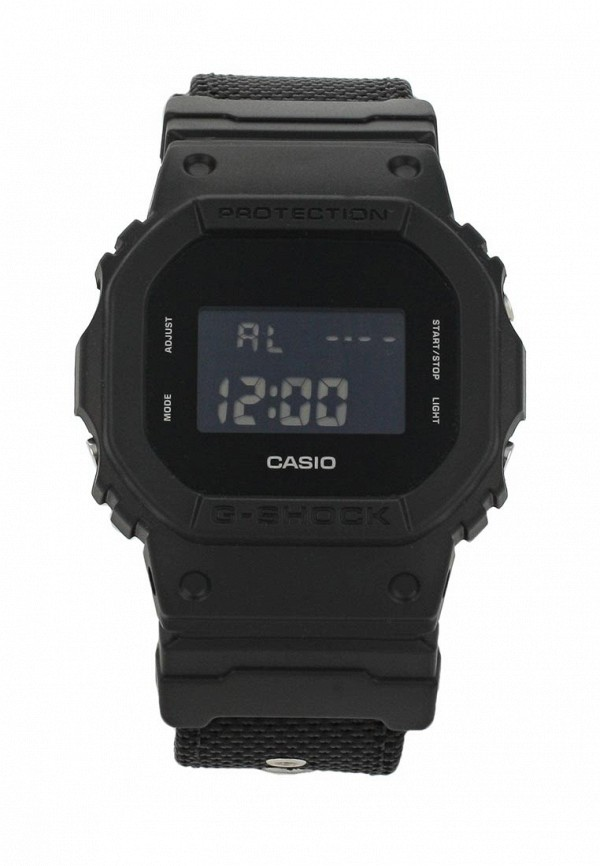 Часы Casio Casio CA077DUYUG53 часы casio casio ca077duinx95