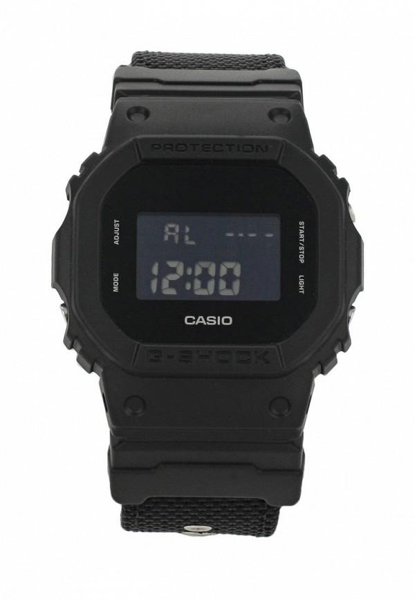 Часы Casio Casio CA077DUYUG53 casio prw 3500 1e