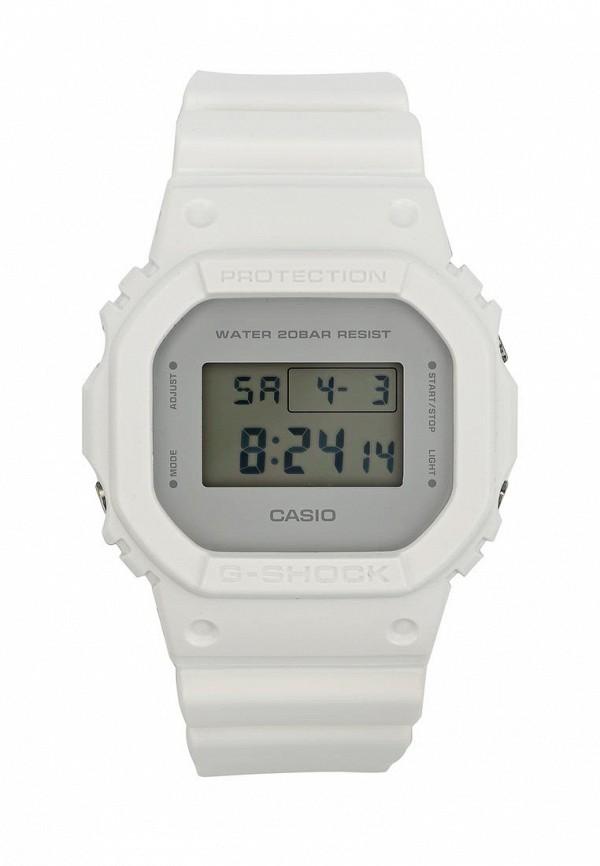 Часы Casio Casio CA077DUYUG54 casio prw 3500y 1e