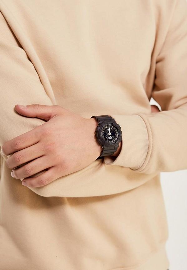 Фото Часы Casio. Купить в РФ