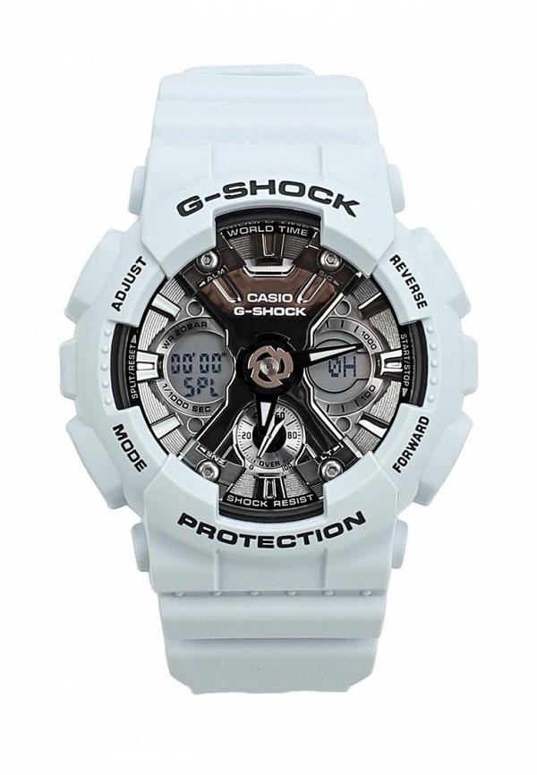 Часы Casio Casio CA077DUYUG67 casio prw 3500y 1e