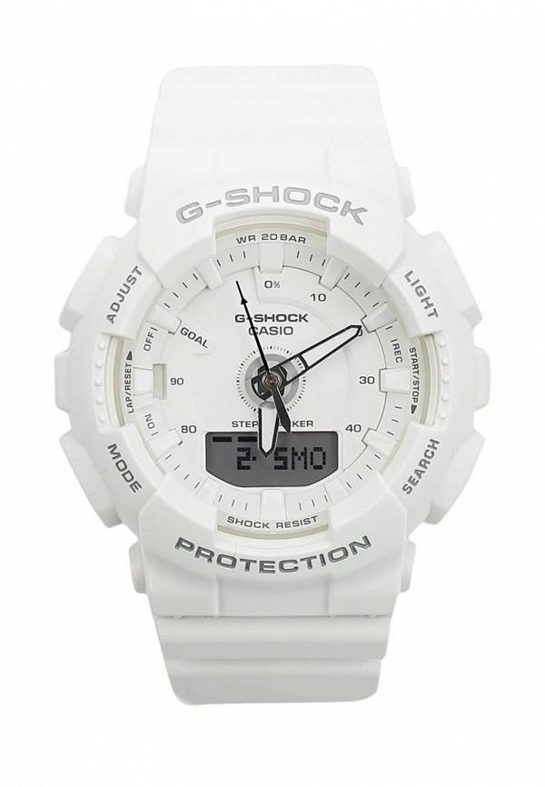 Часы Casio Casio CA077DUYUG68 casio prw 3500 1e