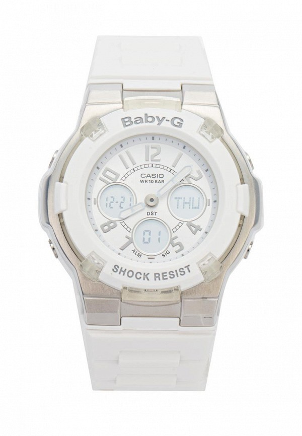 Часы Casio Casio CA077DWACFI3 часы casio casio ca077dmrbg43