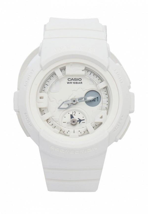 Часы Casio Casio CA077DWACFI5 casio prw 6000y 1e