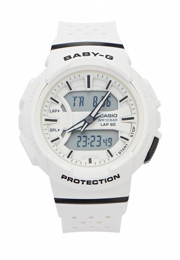 Часы Casio Casio CA077DWACFI7 casio casio gd x6900mc 5e
