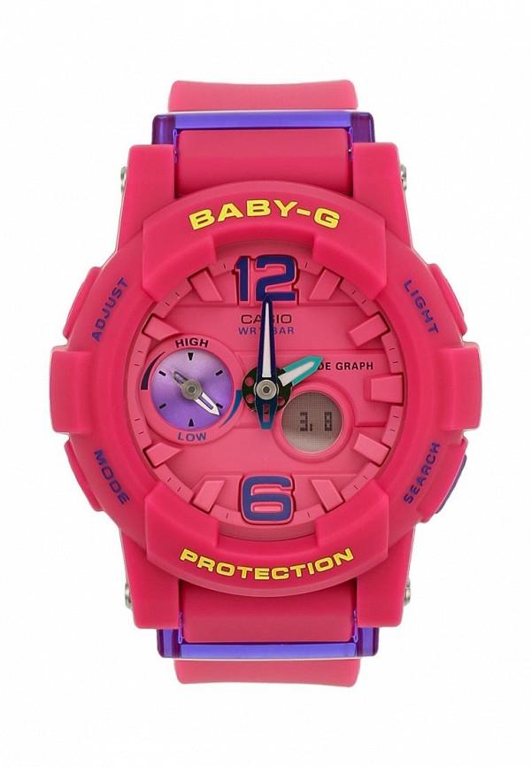 Часы Casio Casio CA077DWAVCM2 casio prw 6000y 1e