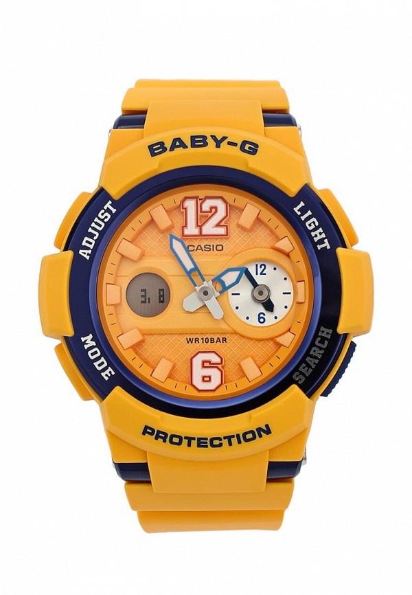 Часы Casio Casio CA077DWAVCM3 casio prw 3500 1e