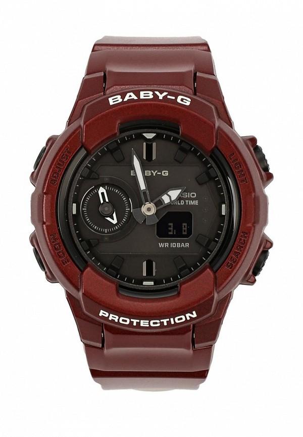 Часы Casio Casio CA077DWAVCM6 часы casio casio ca077dmyug49