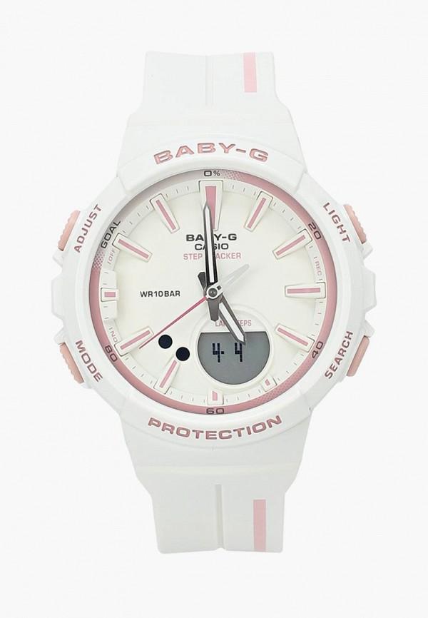 Часы Casio Casio CA077DWBEZD5 casio prw 6000y 1e