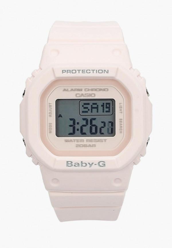 Часы Casio Casio CA077DWBIJW5 casio prw 3500y 1e