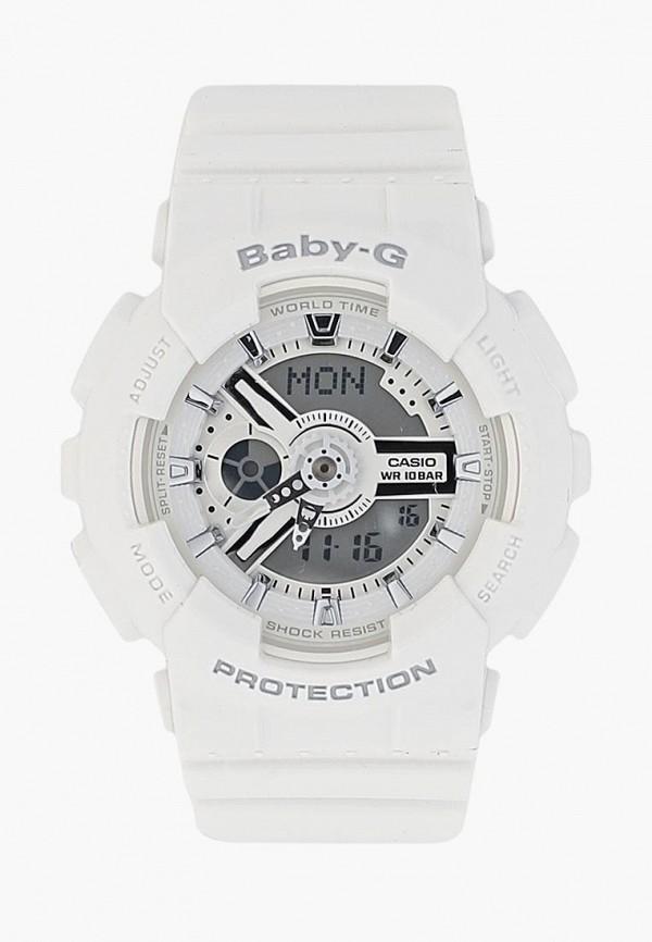 Часы Casio Casio CA077DWGXX11 casio prw 3500y 1e