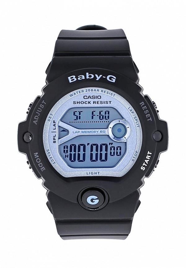 Часы Casio BG-6903-1E