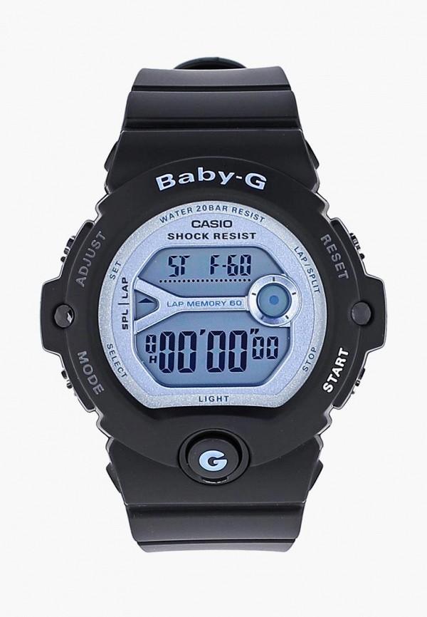Часы Casio Casio CA077DWGXX22 casio prw 3500y 1e