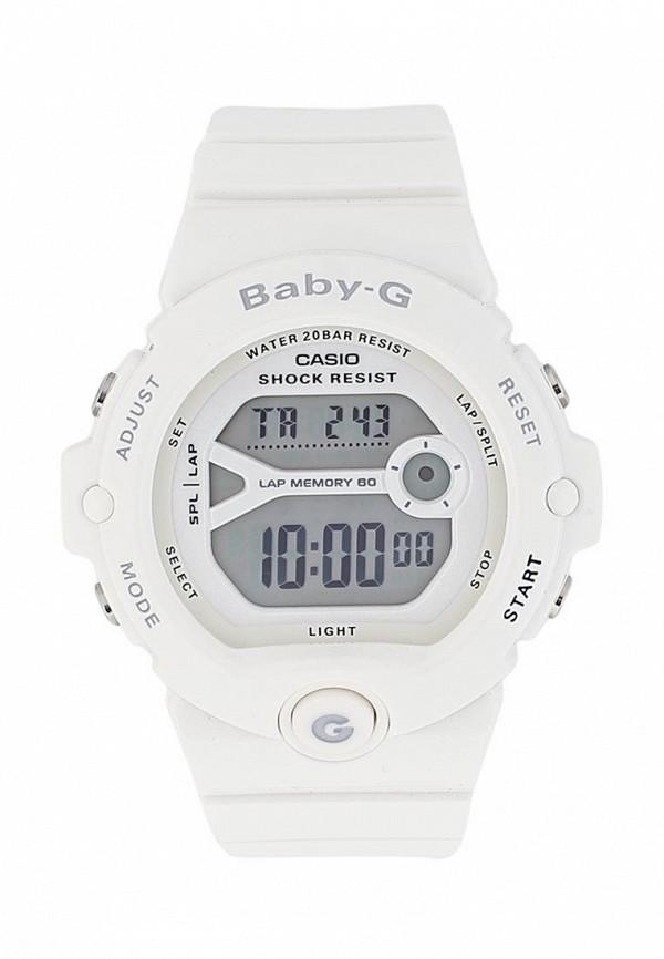 Часы Casio Casio CA077DWGXX23 часы casio casio ca077duhsu89