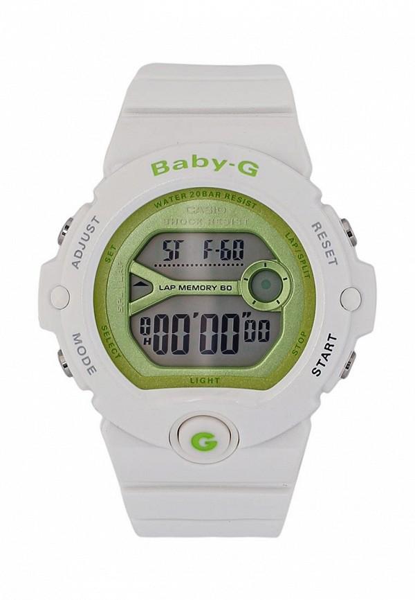 Часы Casio Casio CA077DWGXX24