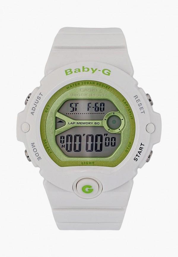 Часы Casio Casio CA077DWGXX24 casio prw 6000y 1e