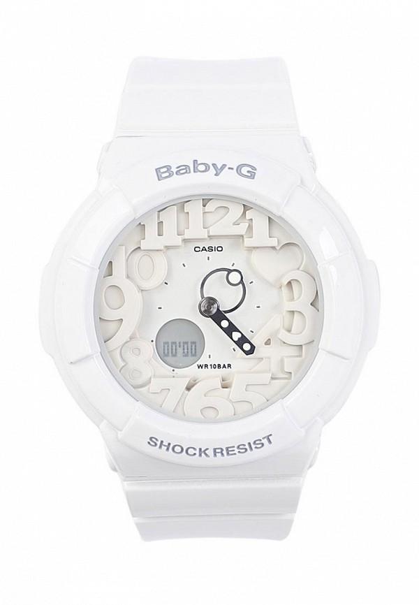 Часы Casio Casio CA077DWGXX25 часы casio casio ca077duhsu89