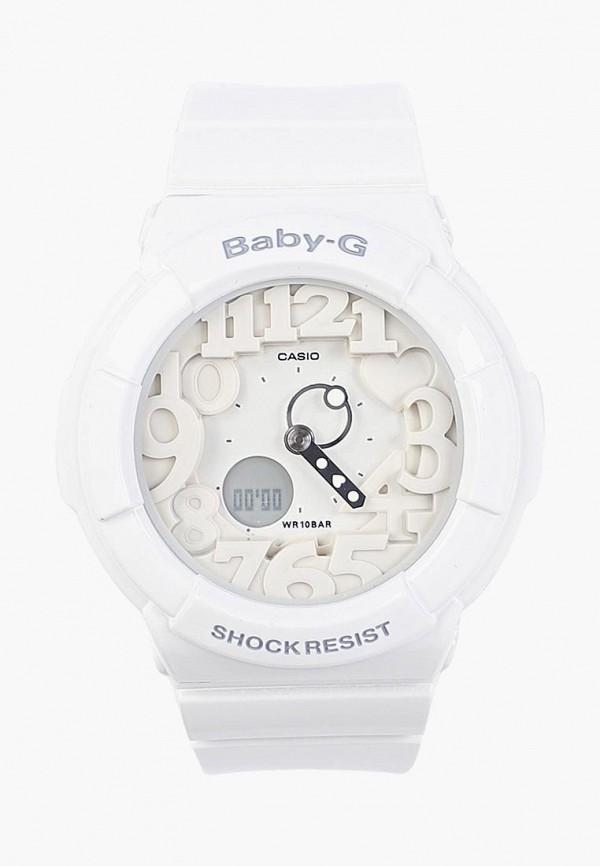 Часы Casio Casio CA077DWGXX25 casio prw 3500y 1e