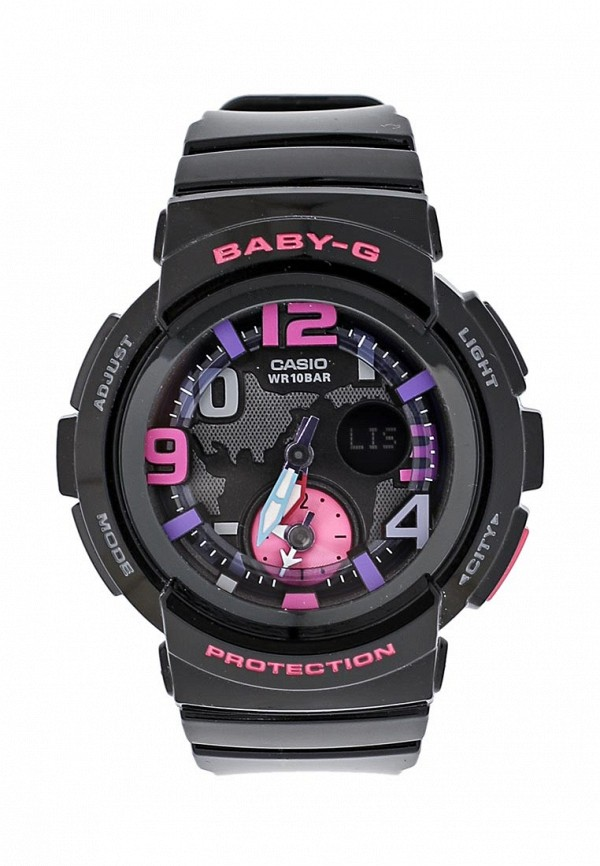 Часы Casio Casio CA077DWGXX27 casio casio gd x6900mc 5e